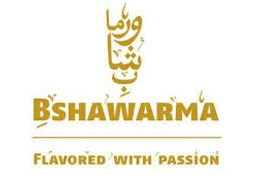 B Shawarma
