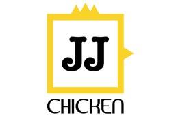 JJ Chicken