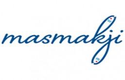 Masmakji Restaurant