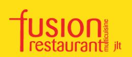 مطعم فيوجن ملتي كوزين