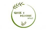 Greek & Delicious