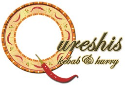 Qureshis Kebab And Curry