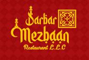 Darbar Mezbaan