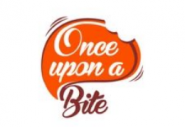 Once Upon A Bite