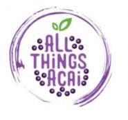 All Things Acai