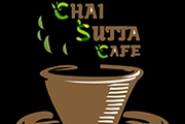 Chai Sutta Cafe