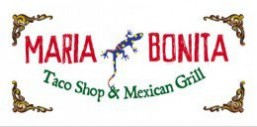 Maria Bonita Taco Shop