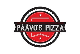 Paavo's Pizza