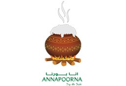 Annapoorna Restaurant