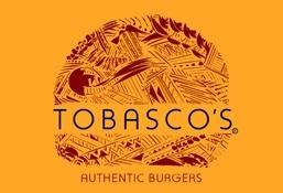 Tobascos