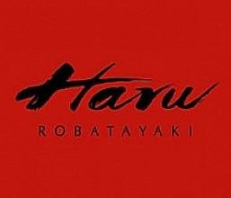 Haru Robatayaki