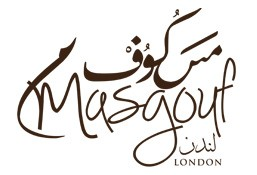 Masgouf London Restaurant