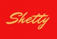 Shetty Lunch Home