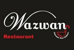 Wazwan Restaurant