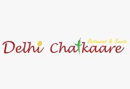 Delhi Chatkaare Restaurant & Sweets