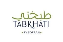 Tbakhati By Sofraji