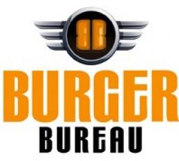 Burger Bureau