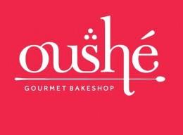 Oushe Gourmet Bakeshop