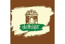 Delhi Se