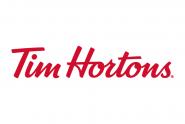تيم هورتون