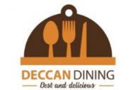 Deccan Dining