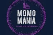Momo Mania