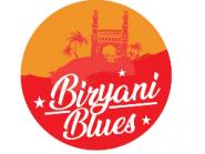 Biryani Blues Restaurant