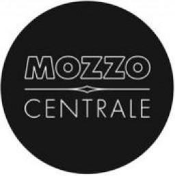 Mozzo Centrale
