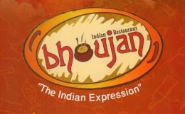 Bhoujan Restaurant