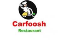 Carfoosh