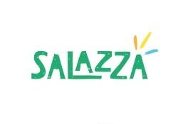 Salazza