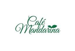 Cafe Mandarina