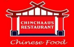 Chinchaaus Restaurant