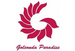 Golconda Paradise