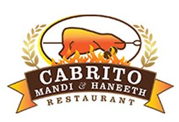Cabritoz Mandi And Haneeth Restaurant