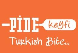 Pide Keyfi
