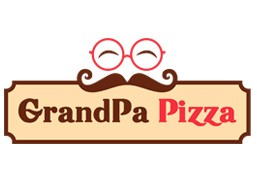 GrandPa Pizza
