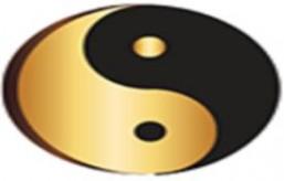 Yin & Yang Restaurant