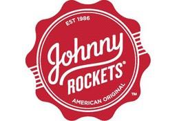 جوني روكيتس