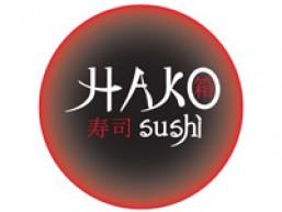 هاكو سوشي