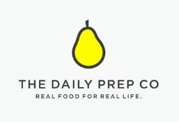 The Daily Prep Co