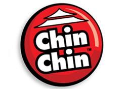 Chin Chin