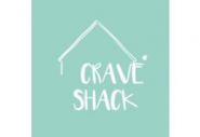 Crave Shack Restaurant