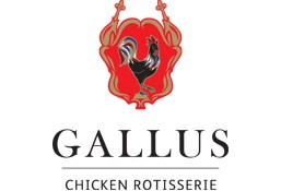 Gallus Chicken Rotisserie
