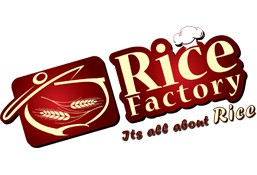 Rice Factory