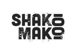 Shako Mako Restaurant