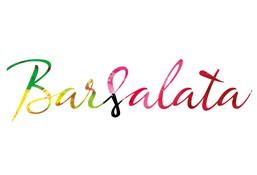 Barsalata