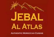 Jebal Al Atlas