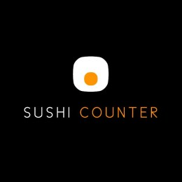 Sushi Counter 25 % Off