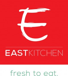 East Kitchen